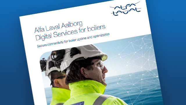 Download leaflet - Boiler digital services 640x360.jpg