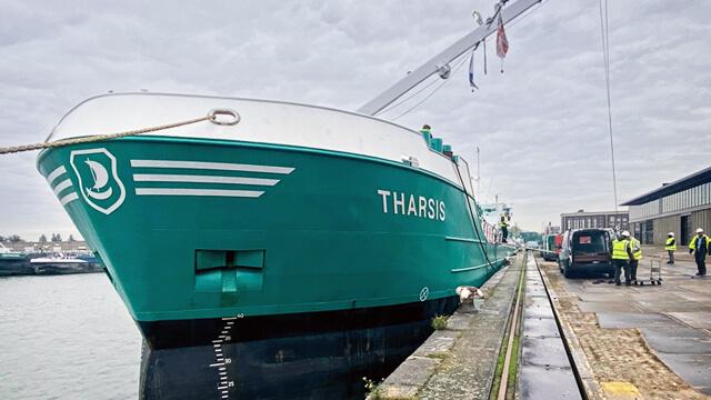 MPS Tharsis mv02 credit MPS 640x360