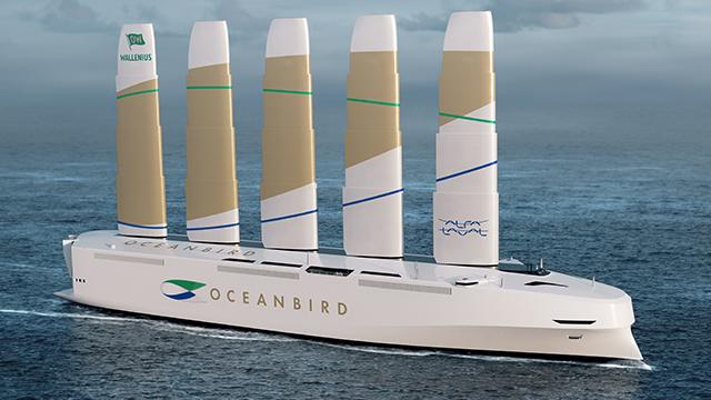 Oceanbird 640x360