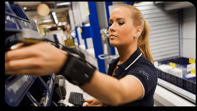 Aalborg boiler spare parts
