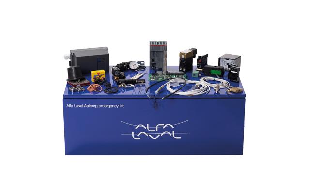 service kits 640x360