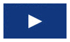 watch_pad_alfa_laval_Canada_training_video_equipment.jpg
