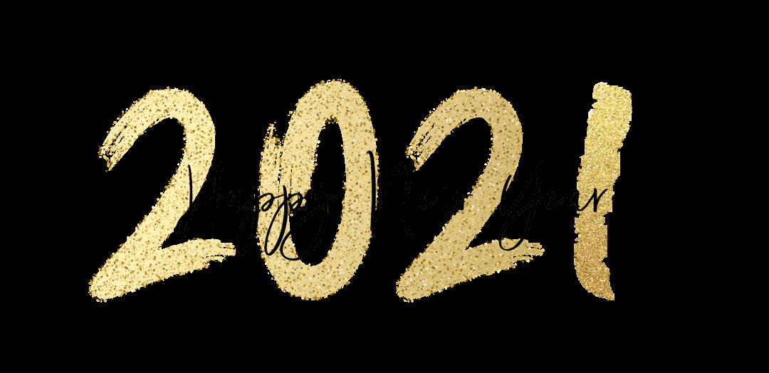 2021greeting_4.png