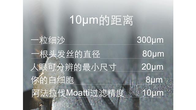 10um filter cover 640x360
