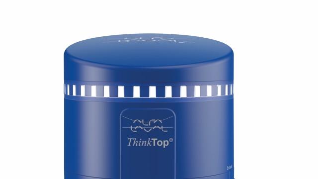 ThinkTop V50 640x360