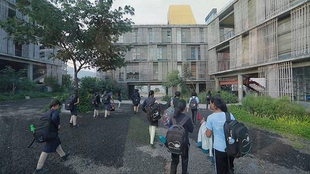 1alfa laval csr initiative avasara academy