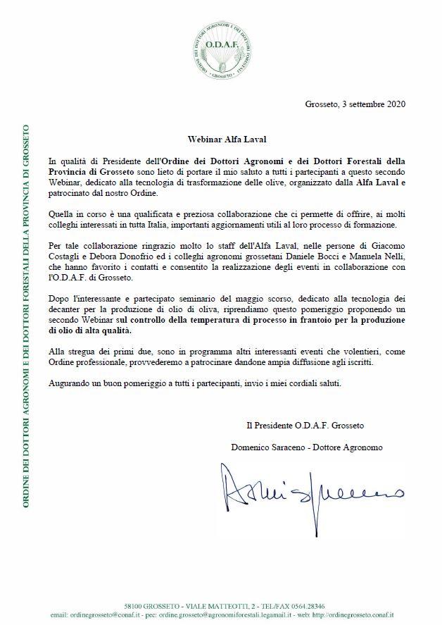Lettera Domenico Saraceno.JPG