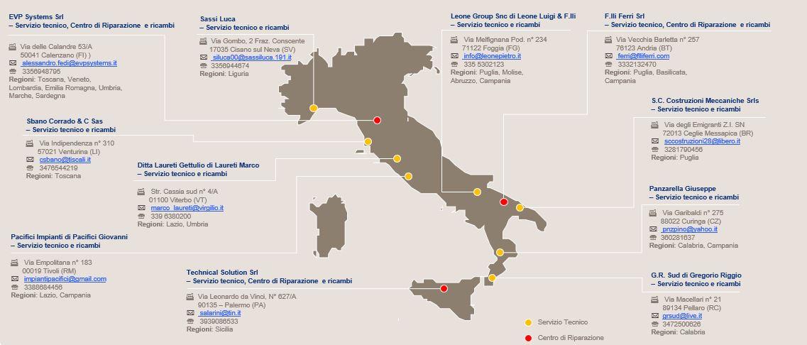 Mappa Assistenza Olio d'Oliva Alfa Laval.JPG
