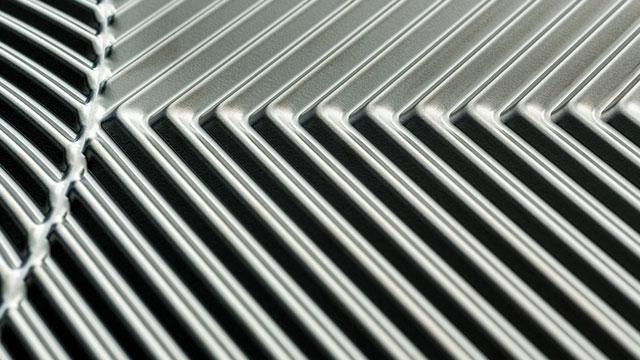 hanger-plate-Vignette 640x360
