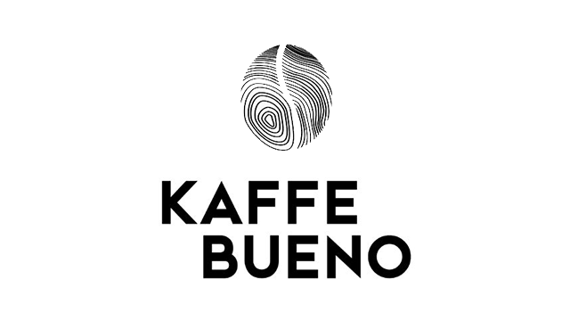 kaffe-bueno-alfa-laval-innovation-house-640x360