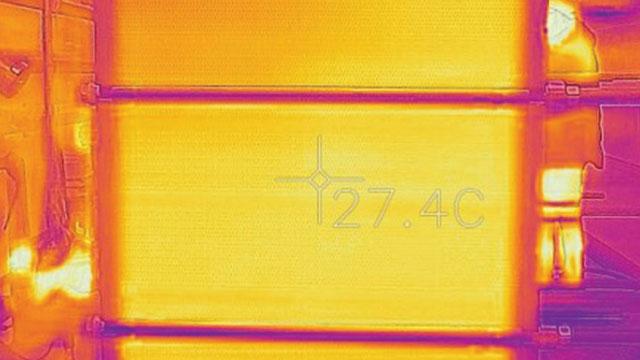 VCA_vignette_640x360.jpg