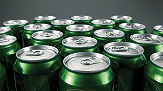 Beer cans_640x360.png