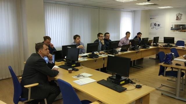 Альфа лаваль поток генеральный директор 2016 Пластинчатый теплообменник Sondex S64 Сургут