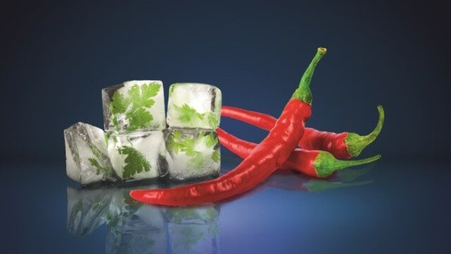 Ice and chilli 640 360
