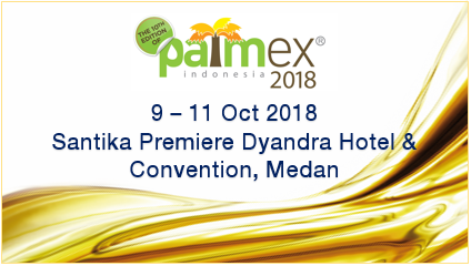 20180920 PALMEX 2018_Promo on web.PNG