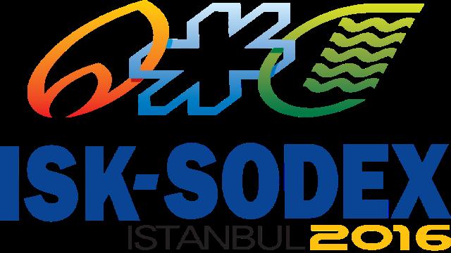 sodex 640x360