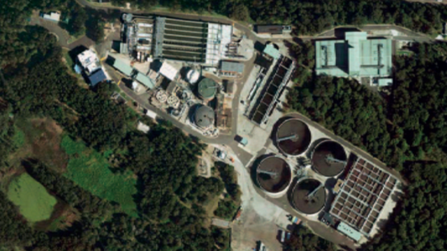 https://www.alfalaval.com/globalassets/documents/media/stories/water-and-waste-treatment/municipal-wastewater-treatment/sydney-water_air-photo_640x360.png