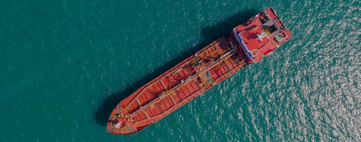 tanker solutions hero1215x480