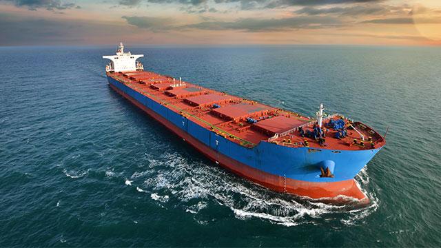 vessel type tanker640x360
