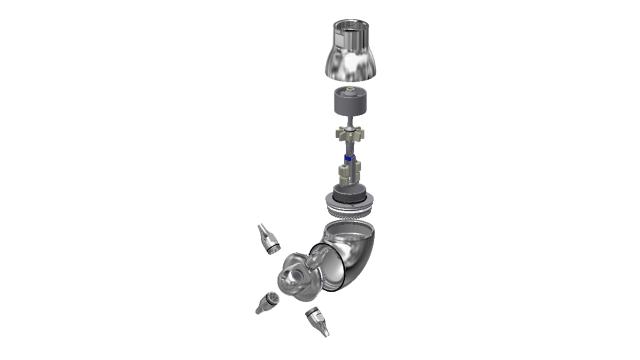 Spares and repairs Vignette 640x360