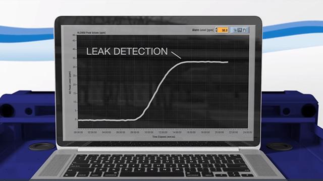 Integrity Test leak detection 640x360