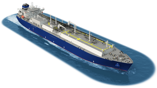 LNG new 640x360.png