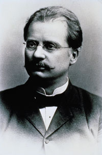 Gustaf-de-Laval_200x303.jpg