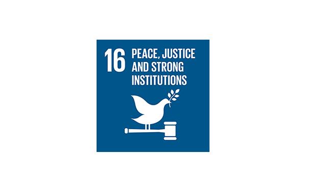 SDG 16 ABAC v2