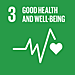 E_SDG goals_icons-individual03_75x75.png
