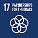 E_SDG goals_icons-individual17_75x75.png
