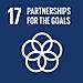 E_SDG goals_icons-individual17_75x75.png