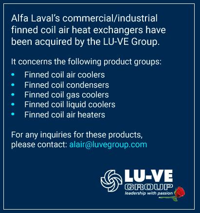 LU-VE-banner-411x437.jpg