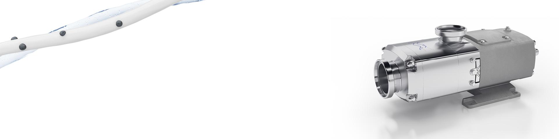 TwinScrew align center hero-banner 1920x480