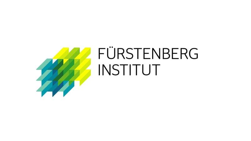 Fürstenberg Institut Logo
