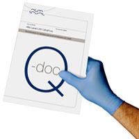 Qdoc_hand_glove_560X415.jpg