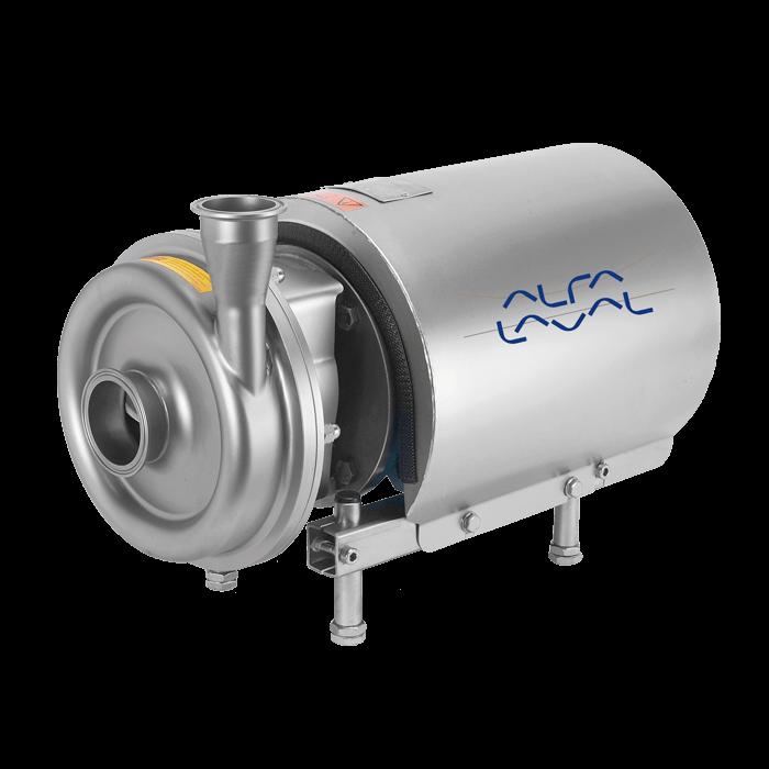 Alfa Laval LKH pump