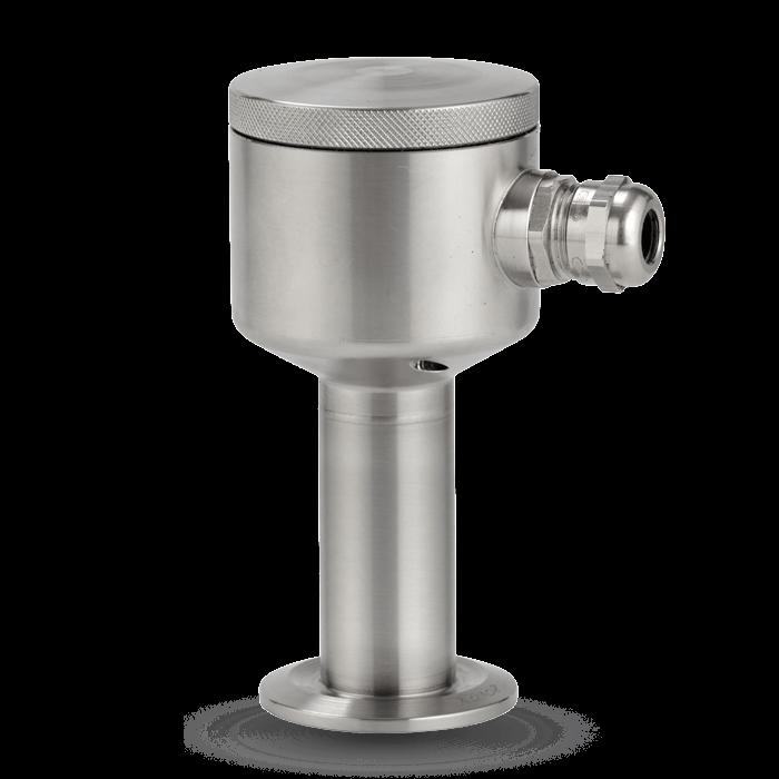 Alfa Laval Pressure Transmitter