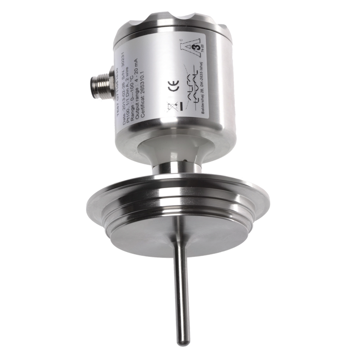 Alfa Laval Temperature Transmitter