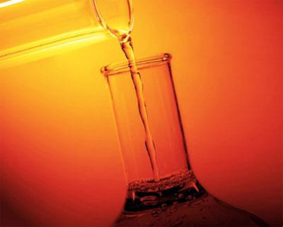 Alfa Laval - Production d'acide sulfurique