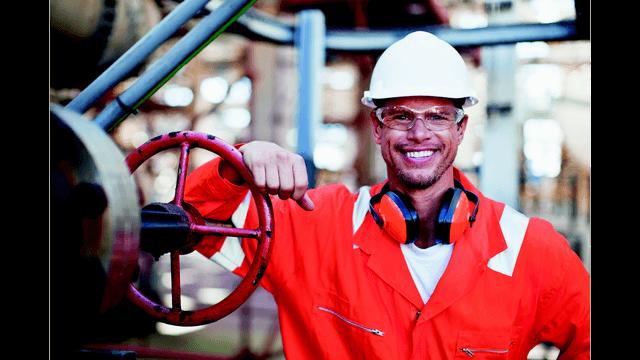 base chemicals production 640x360