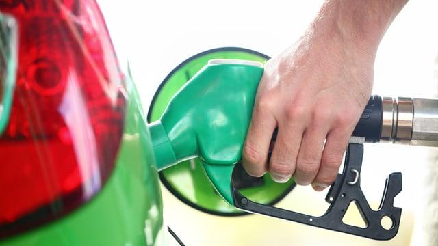 Biofuels 640x360
