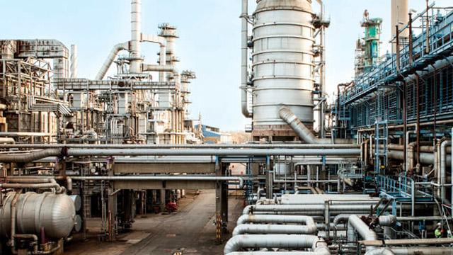 cleantech_refinery_case02.jpg
