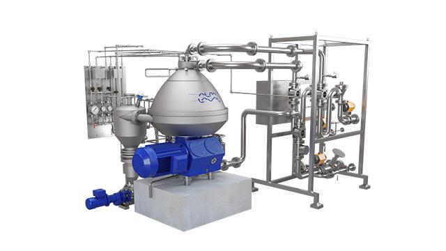 Cleantech-Recycling-separators-final-210303.jpg