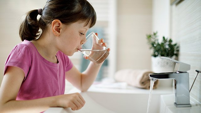 cleantech-tap-water-intro-img.jpg
