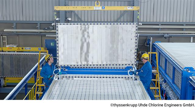 cleantech_green-hydrogen-thyssenkrupp-casev2.jpg