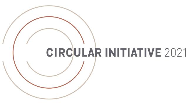 GreenOne-Circular-initiative-PR