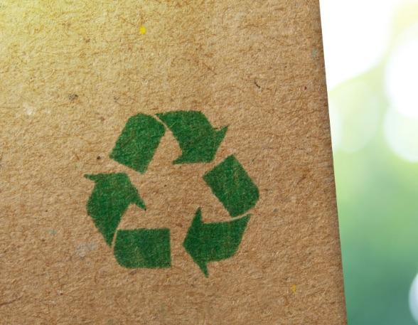 GreenOne-recycling-img.jpg