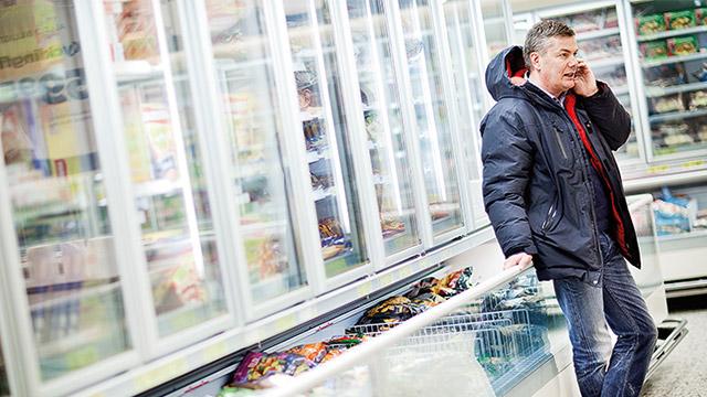 cleantech-refrigeration-commercial-refrigeration.jpg