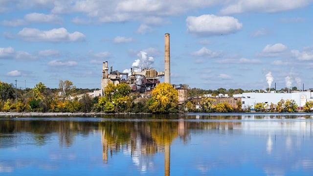 cleantech-RRR-industrial-wastewater.jpg