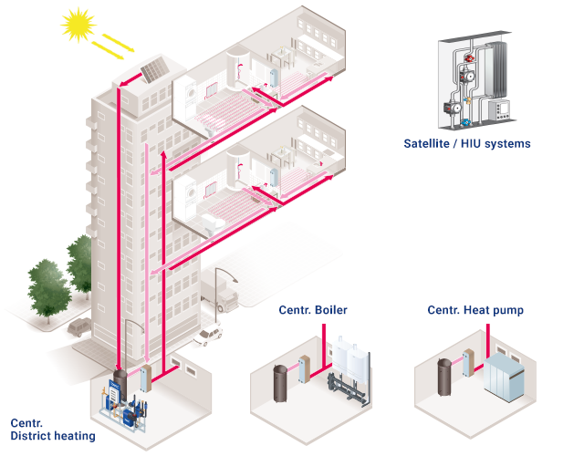 cleantech-tap-water-illustration.jpg